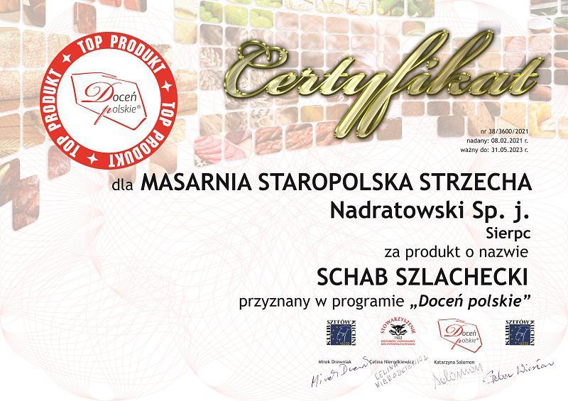 masarnia-staropolska-strzecha-schab-szlachecki-1